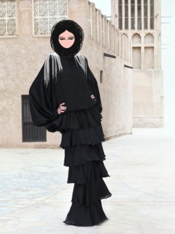 https://jeddahblogdotcom.files.wordpress.com/2008/05/abaya2bcouture2bimage2b3.jpg