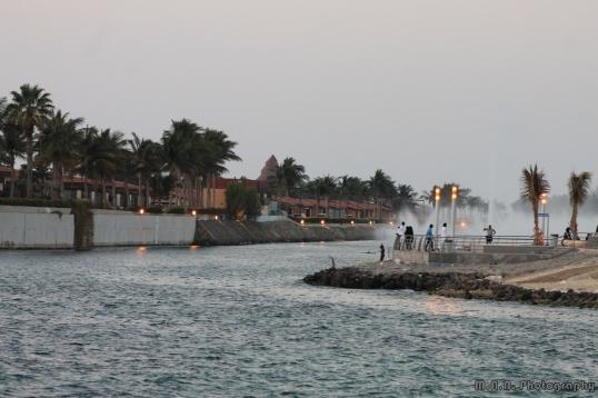 Corniche 1
