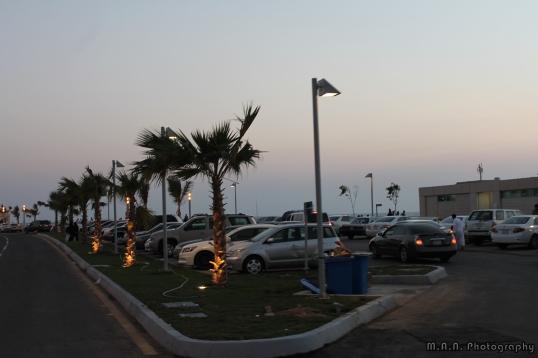 Corniche 3