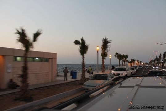 Corniche 4