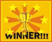 https://jeddahblogdotcom.files.wordpress.com/2012/12/winner-illustration1.jpg?w=300