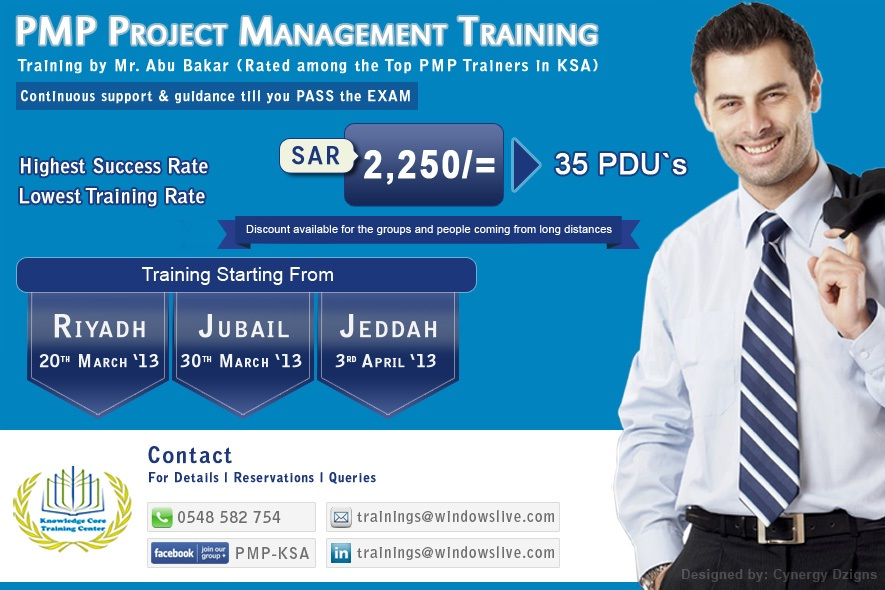 project management courses nyc Turner school of construction management students will gain the knowledge to manage a construction project from conception new york, ny 10014 map.