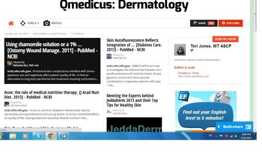 QMedicus