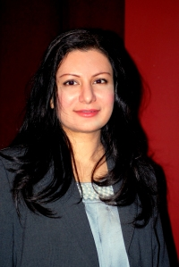 Dr. Shazia A. Ali Dermatologist, Cosmatologist, Jeddah, Saudi Arabia