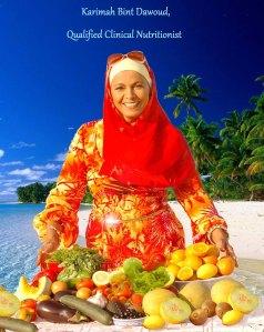 KARIMAH NUTRI CARD texcorrect