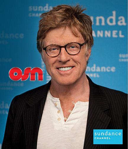 OSN Sundance Channel HD