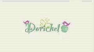 Dorichet