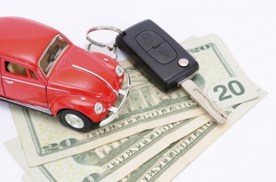 buy a new car in Saudi Arabia