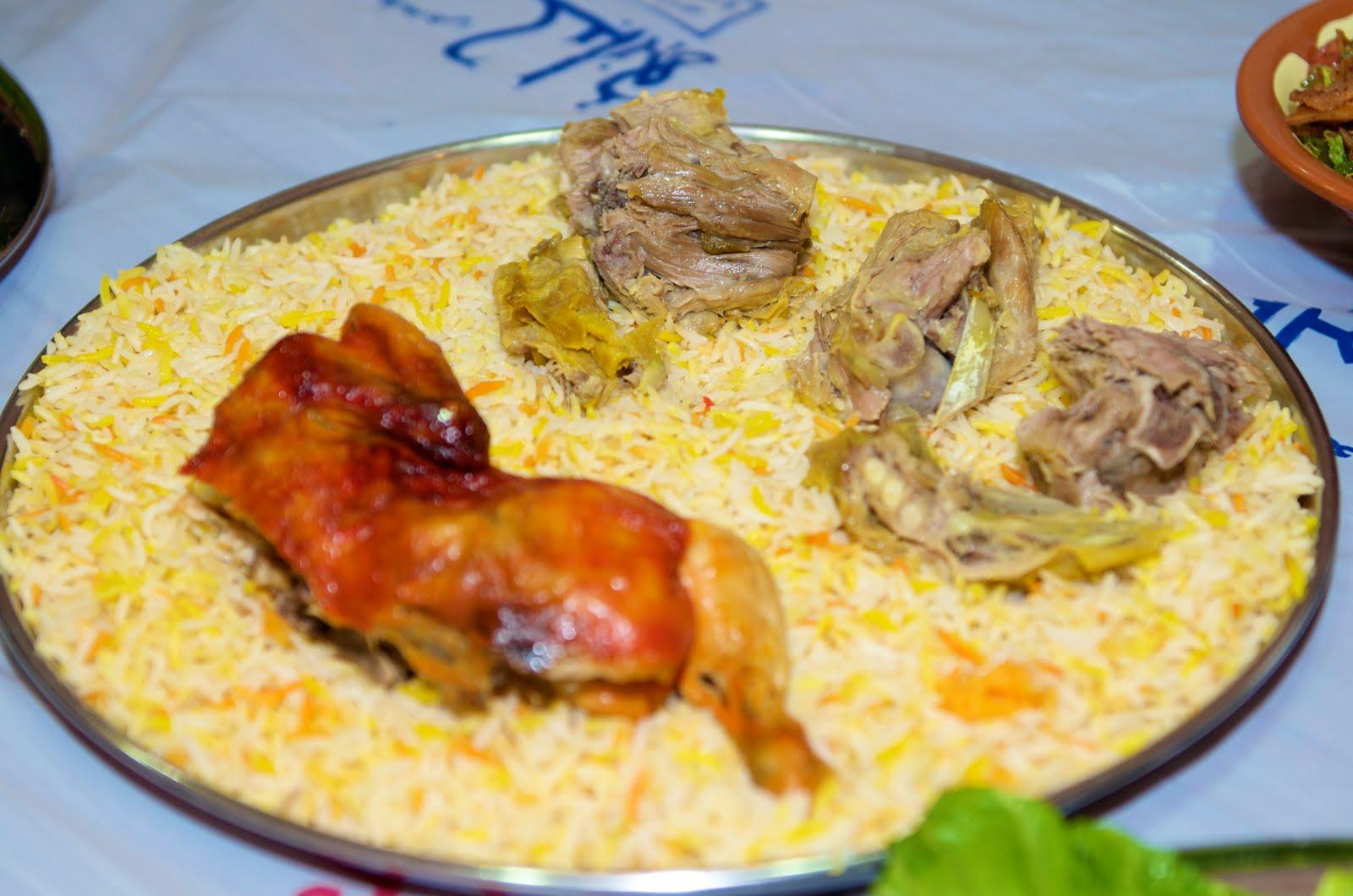 Mandi food food mandi jeddah blog forumfinder Images