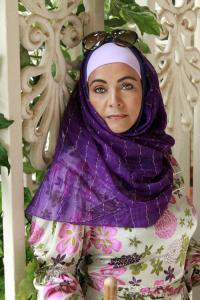 Karimah bint Dawoud