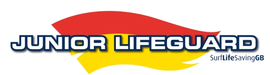 junior lifeguard Jeddah