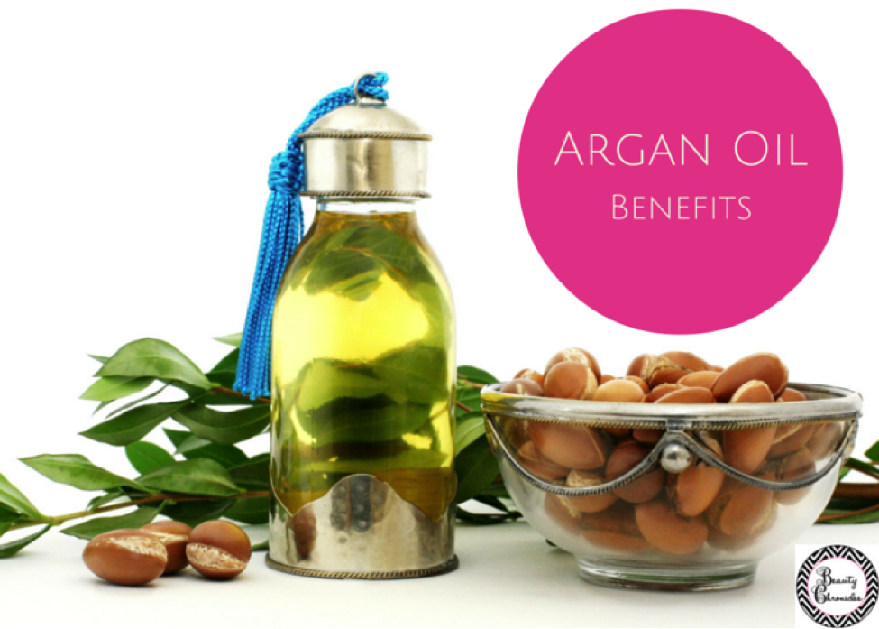 Pure Argan Oil has been used in Morocco for centuries to help alleviate the symptoms of Psoriasis 2