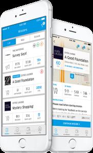 Task Spotting app Jeddah Blog