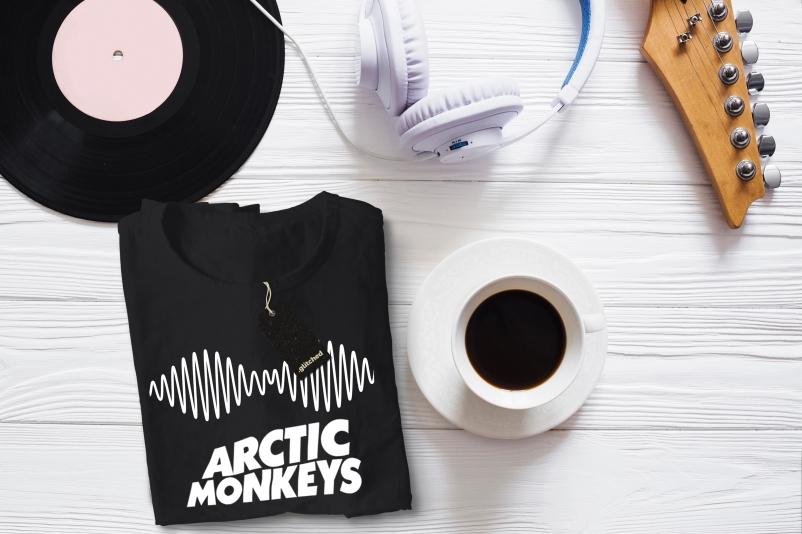 arcticmonkeys.jpg