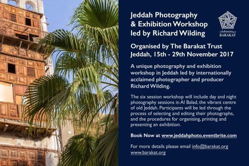 Jeddah Small.jpg